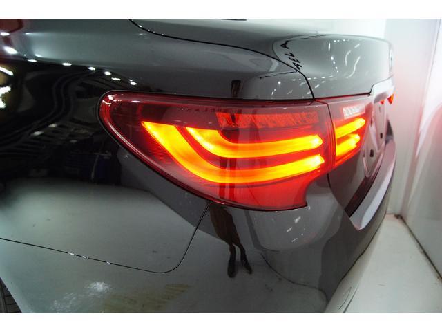 250G Fパケ後期RDS仕様 新品ヘッドライト 新品車高調(19枚目)