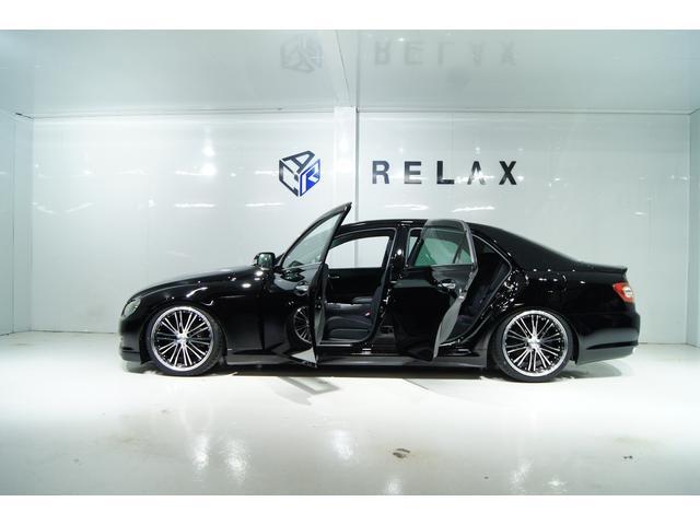 250G Sパッケージ 全国1年保証 新品アルミ 新品車高調(9枚目)