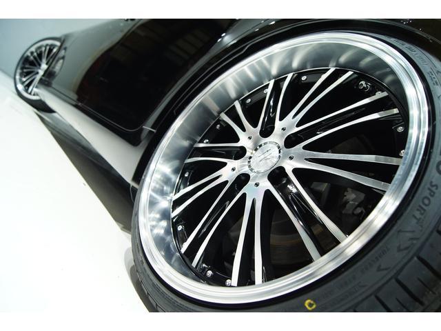 250G Sパッケージ 全国1年保証 新品アルミ 新品車高調(11枚目)