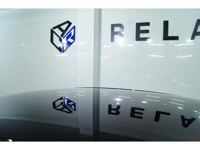 250G Sパッケージ 全国1年保証 新品アルミ 新品車高調(17枚目)