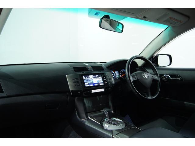 250G Sパッケージ 全国1年保証 新品アルミ 新品車高調(18枚目)