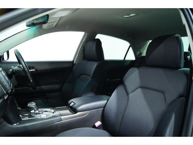 250G Sパッケージ 全国1年保証 新品アルミ 新品車高調(19枚目)