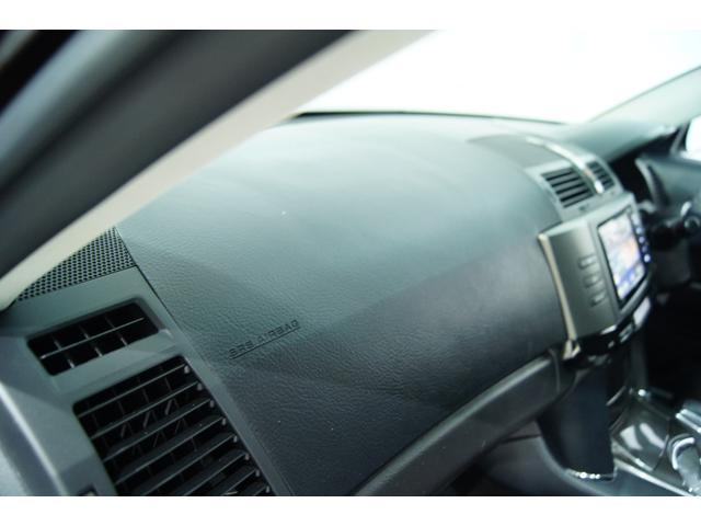 250G Sパッケージ 全国1年保証 新品アルミ 新品車高調(20枚目)