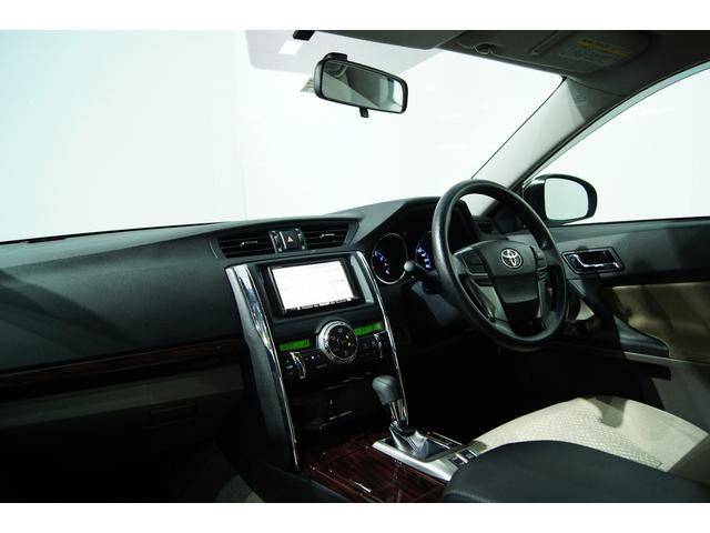 250G Fパケ全国1年保証 新品アルミタイヤ 新品車高調(19枚目)