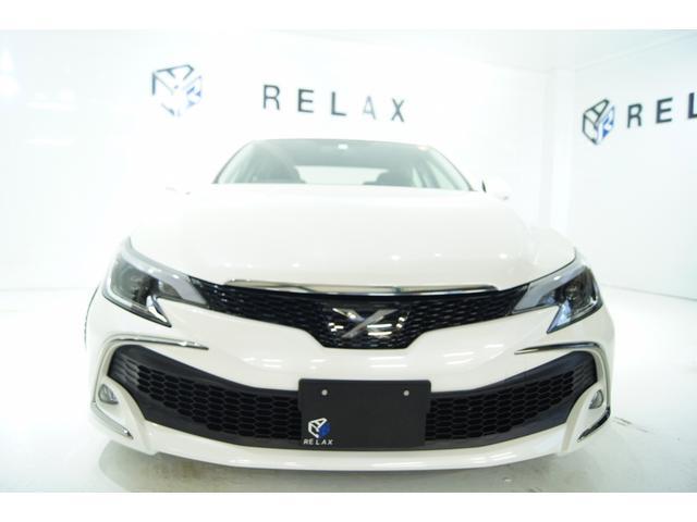 250G Fパケ後期RDS仕様 全国1年保証新品アルミ車高調(2枚目)
