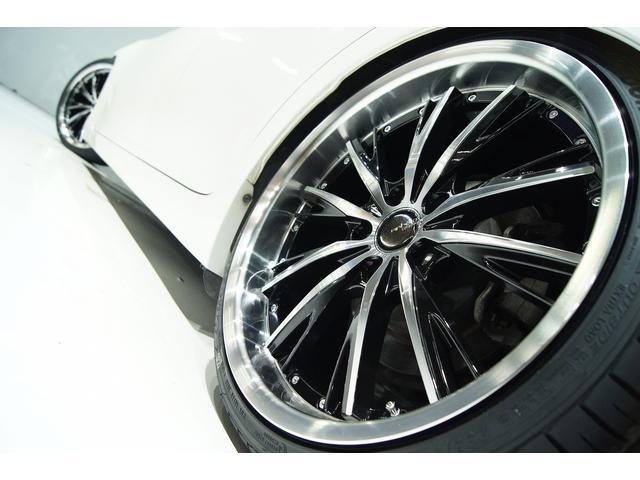 250G Fパケ後期RDS仕様 全国1年保証新品アルミ車高調(11枚目)