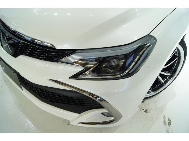 250G Fパケ後期RDS仕様 全国1年保証新品アルミ車高調(17枚目)