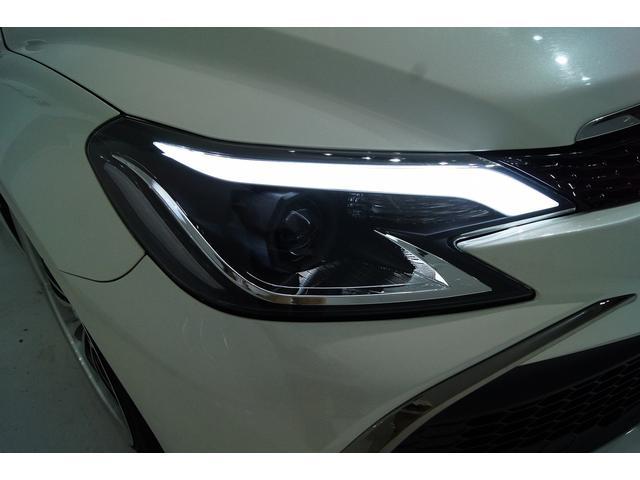 250G Fパケ後期RDS仕様 全国1年保証新品アルミ車高調(18枚目)