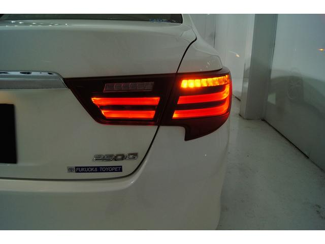250G Fパケ後期RDS仕様 全国1年保証新品アルミ車高調(19枚目)