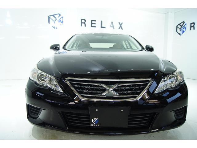 250G Fパケ 全国1年保証 新品アルミ 新品車高調(2枚目)