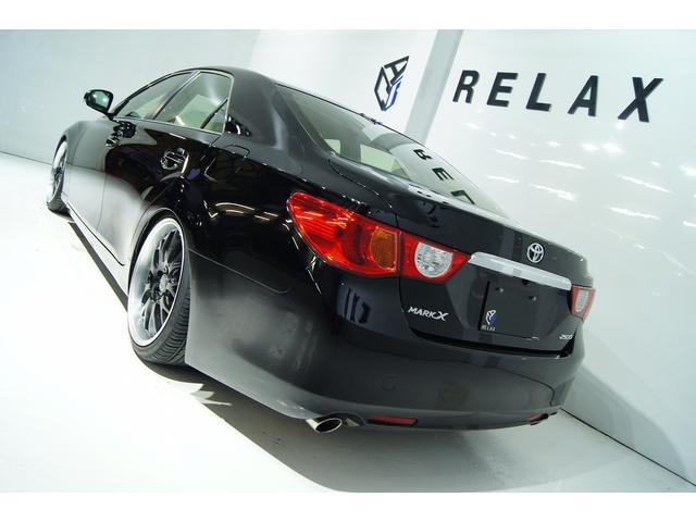 250G Fパケ 全国1年保証 新品アルミ 新品車高調(17枚目)