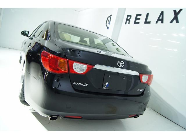 250G Fパケ 全国1年保証 新品アルミ 新品車高調(18枚目)