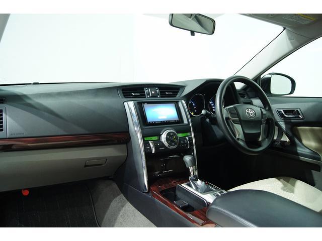 250G Fパケ 全国1年保証 新品アルミ 新品車高調(19枚目)