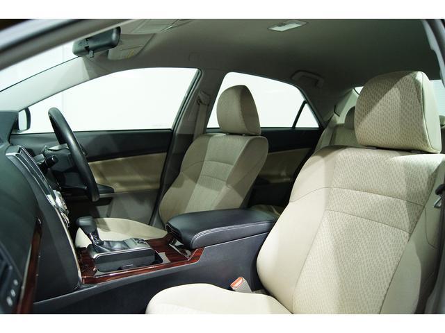 250G Fパケ 全国1年保証 新品アルミ 新品車高調(20枚目)