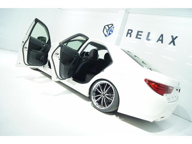 250G Fパケ後期RDS正規モデリスタ仕様新品ヘッドライト(10枚目)