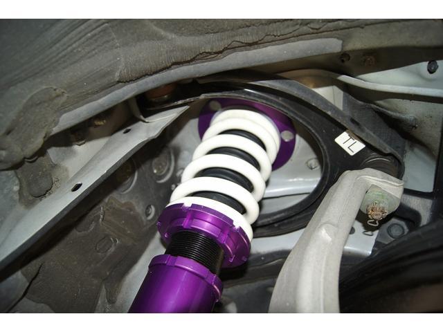 250G Fパケ後期RDS正規モデリスタ仕様新品ヘッドライト(15枚目)