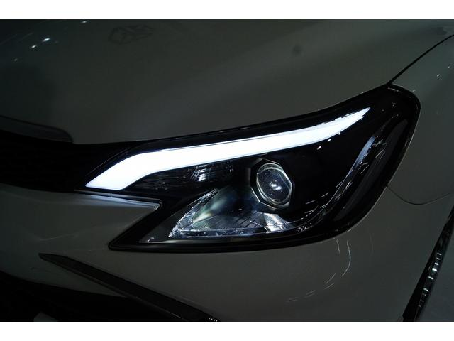 250G Fパケ後期RDS正規モデリスタ仕様新品ヘッドライト(19枚目)