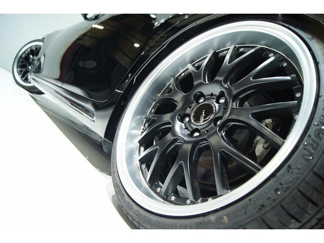 トヨタ マークX プレミアム革 新品RDS後期仕様 新品ヘッドライト新品アルミ
