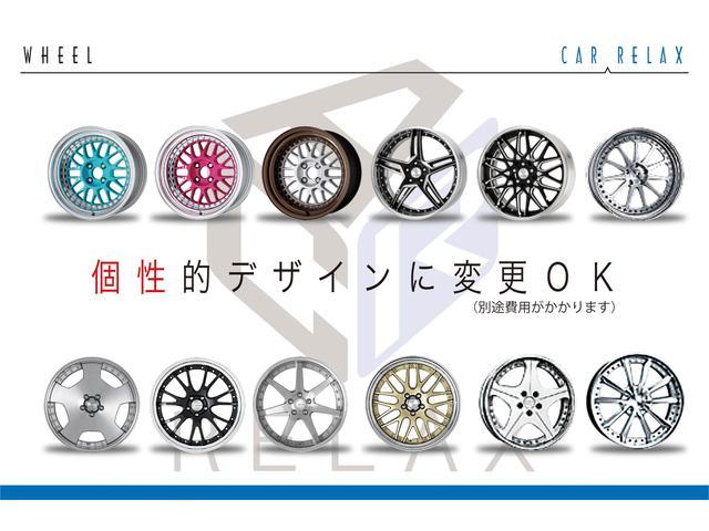 250G リラセレRDS後期仕様 新品ヘッドライト新品車高調(13枚目)