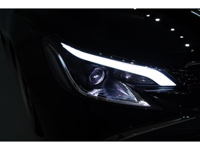 250G リラセレRDS後期仕様 新品ヘッドライト新品車高調(19枚目)