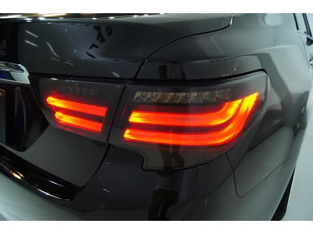 250G リラセレRDS後期仕様 新品ヘッドライト新品車高調(20枚目)