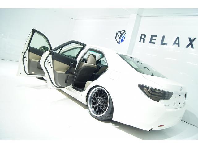 250Gリラセレ後期RDS正規モデリスタ仕様新品ヘッドライト(10枚目)