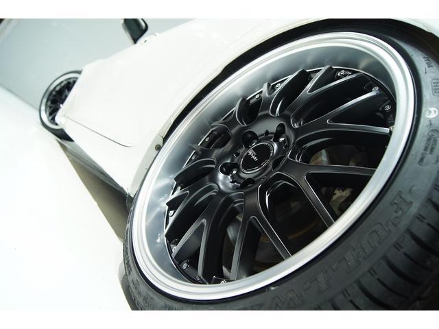 250Gリラセレ後期RDS正規モデリスタ仕様新品ヘッドライト(11枚目)