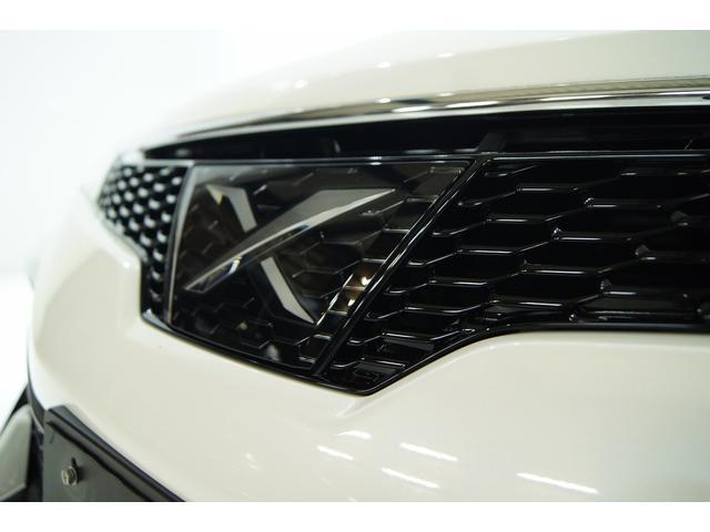 250Gリラセレ後期RDS正規モデリスタ仕様新品ヘッドライト(20枚目)