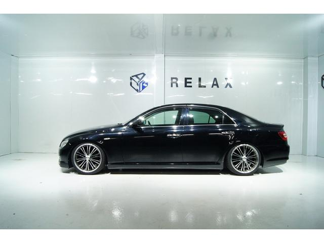 250G Sパッケージ全国1年保証新品車高調新品19アルミ(8枚目)