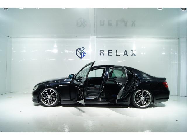 250G Sパッケージ全国1年保証新品車高調新品19アルミ(9枚目)
