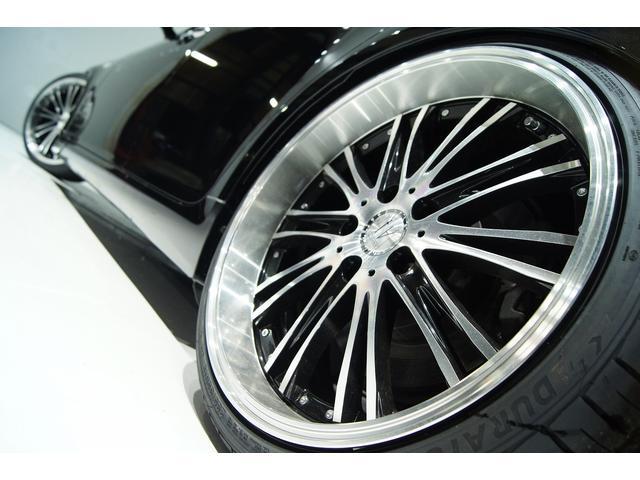 250G Sパッケージ全国1年保証新品車高調新品19アルミ(11枚目)