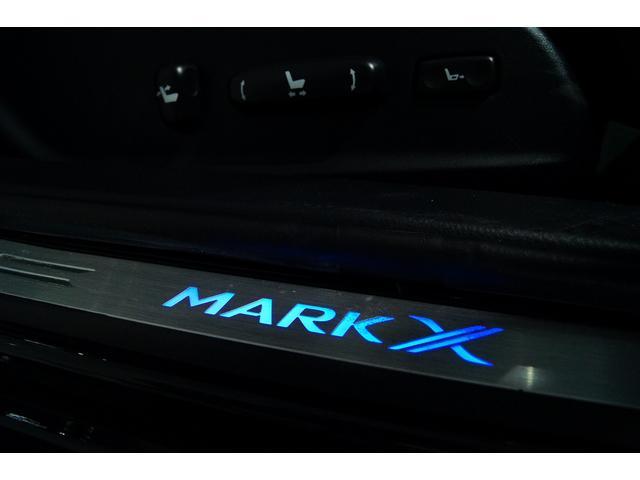 250G Sパッケージ全国1年保証新品車高調新品19アルミ(16枚目)