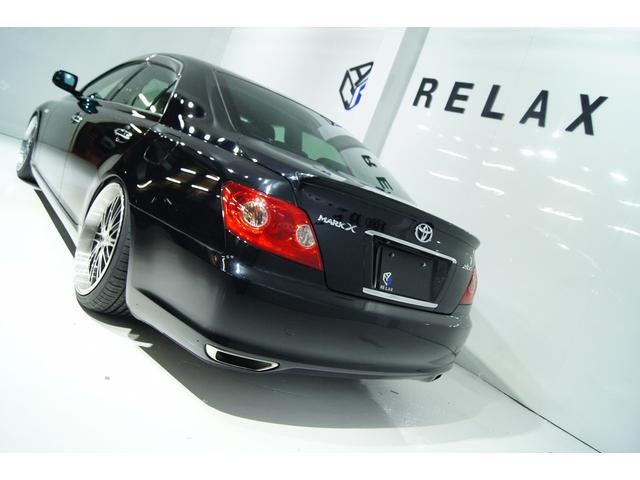 250G Sパッケージ全国1年保証新品車高調新品19アルミ(17枚目)
