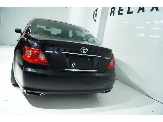 250G Sパッケージ全国1年保証新品車高調新品19アルミ(18枚目)
