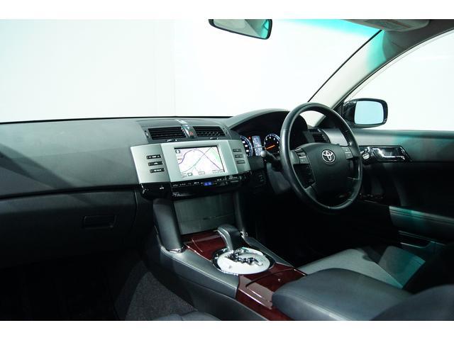 250G Sパッケージ全国1年保証新品車高調新品19アルミ(19枚目)