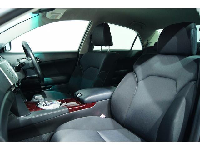 250G Sパッケージ全国1年保証新品車高調新品19アルミ(20枚目)
