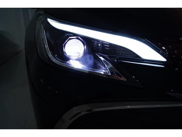 250G Fパケ後期RDS仕様 新品19アルミ 新品車高調(18枚目)