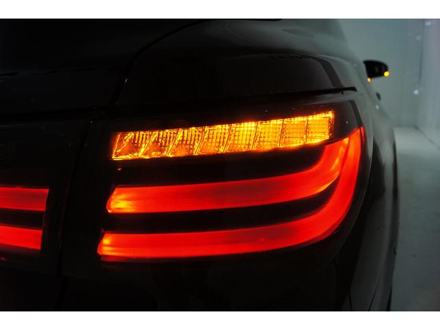 250G Fパケ後期RDS仕様 新品19アルミ 新品車高調(19枚目)