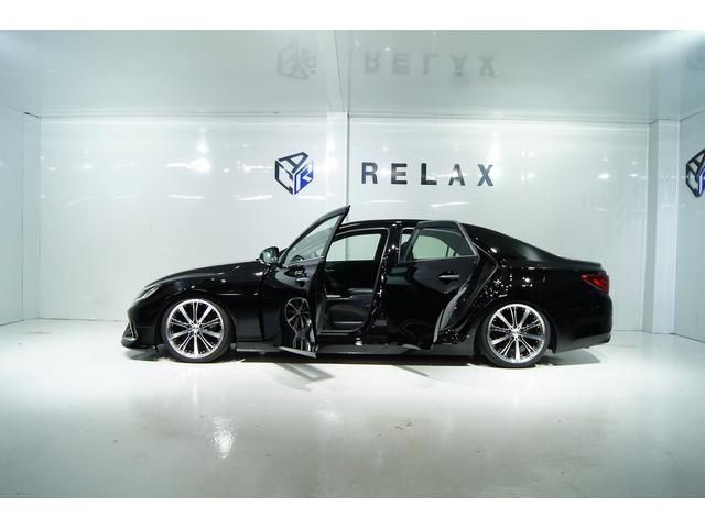 250G後期RDS仕様新品正規モデリスタ新品ライト新品車高調(9枚目)