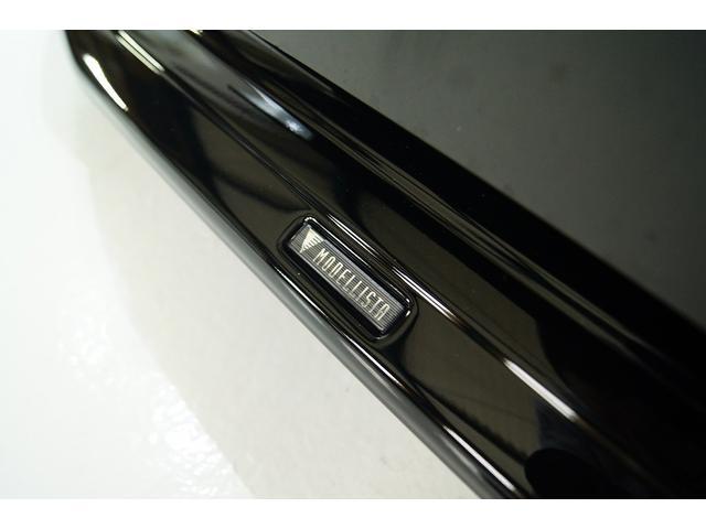 250G後期RDS仕様新品正規モデリスタ新品ライト新品車高調(18枚目)