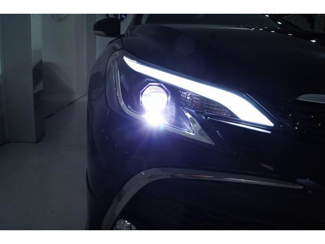 250G後期RDS仕様新品正規モデリスタ新品ライト新品車高調(19枚目)