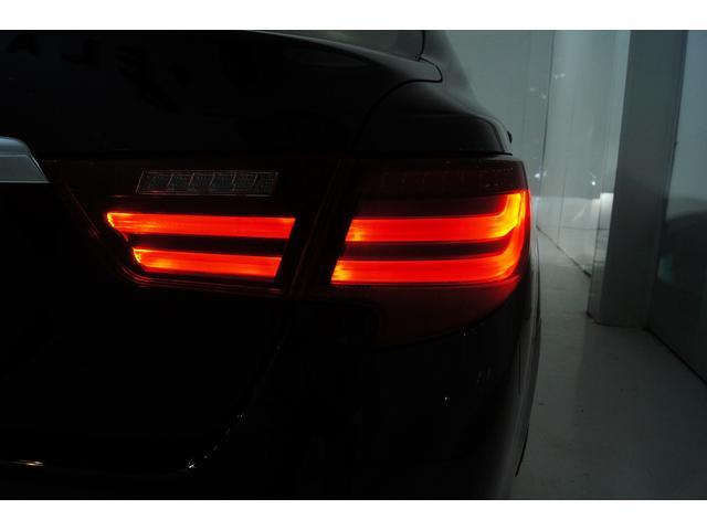 250G後期RDS仕様新品正規モデリスタ新品ライト新品車高調(20枚目)