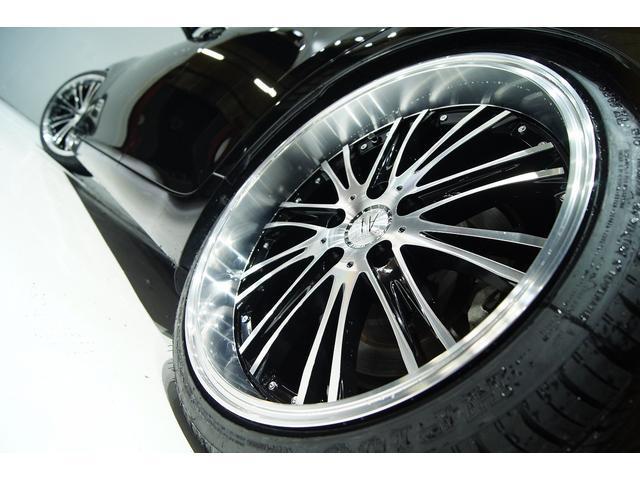 250G FパケRDS後期仕様 1年保証新品アルミ新品車高調(11枚目)