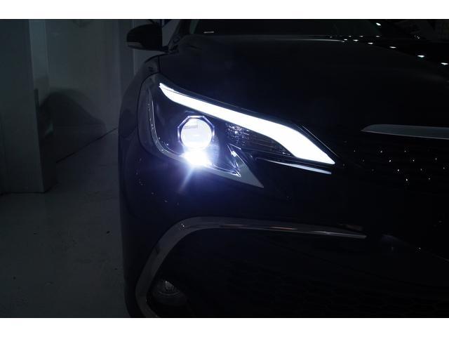 250G FパケRDS後期仕様 1年保証新品アルミ新品車高調(18枚目)