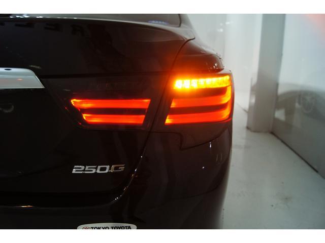 250G FパケRDS後期仕様 1年保証新品アルミ新品車高調(19枚目)