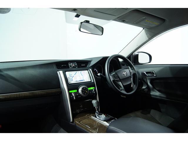 250G FパケRDS後期仕様 1年保証新品アルミ新品車高調(20枚目)