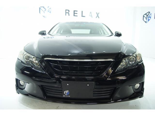 250GSパッケージリラセレ全国1年保証新品アルミ新品車高調(2枚目)