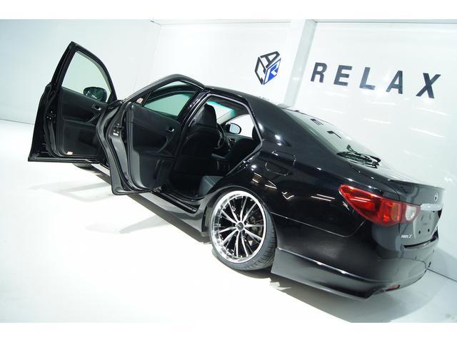 250GSパッケージリラセレ全国1年保証新品アルミ新品車高調(10枚目)