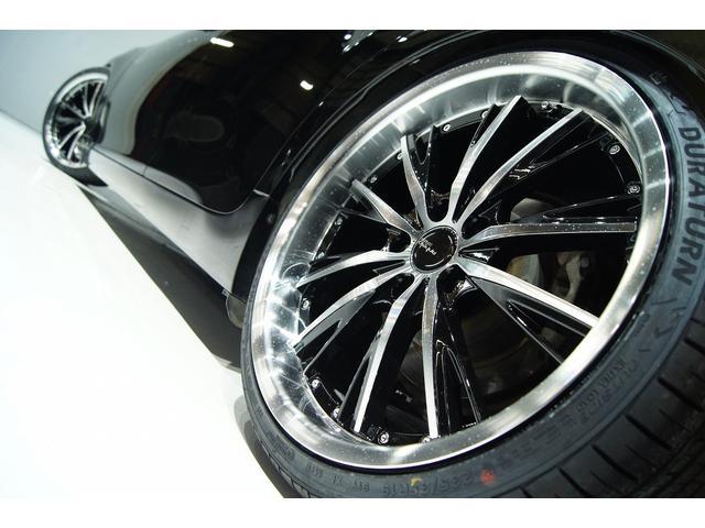 250GSパッケージリラセレ全国1年保証新品アルミ新品車高調(11枚目)