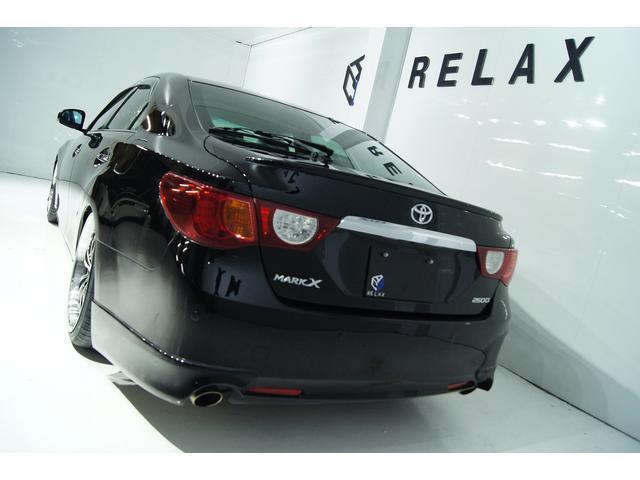 250GSパッケージリラセレ全国1年保証新品アルミ新品車高調(18枚目)